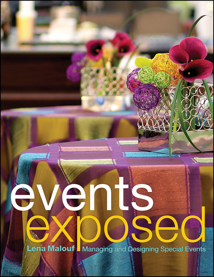 Events Exposed