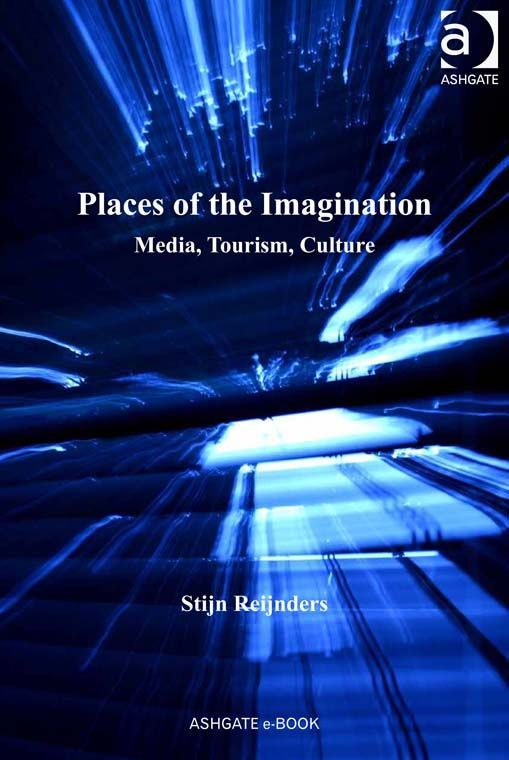 Places of the Imagination