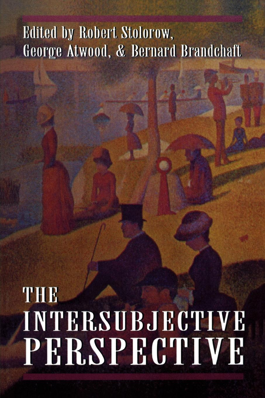 The Intersubjective Perspective